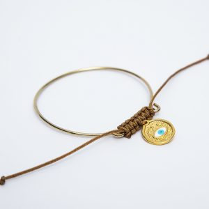 SoLucky EARTH EYE BANGLE sjewel0002a_1.jpg