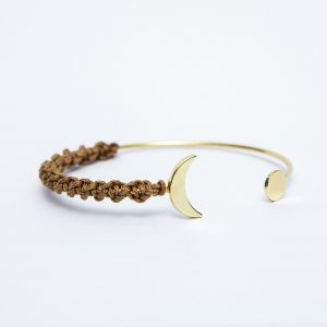 SoLucky TO THE MOON AND BACK BRACELET sjewel0005a_1.jpg