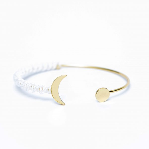 SoLucky TO THE MOON AND BACK BRACELET sjewel0009a_1.jpg