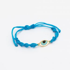 SoLucky EVERYDAY EYE BRACELET sjewel0028a_1.jpg